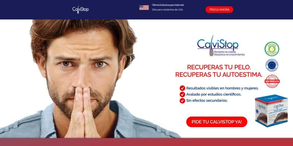 calvistop (1)