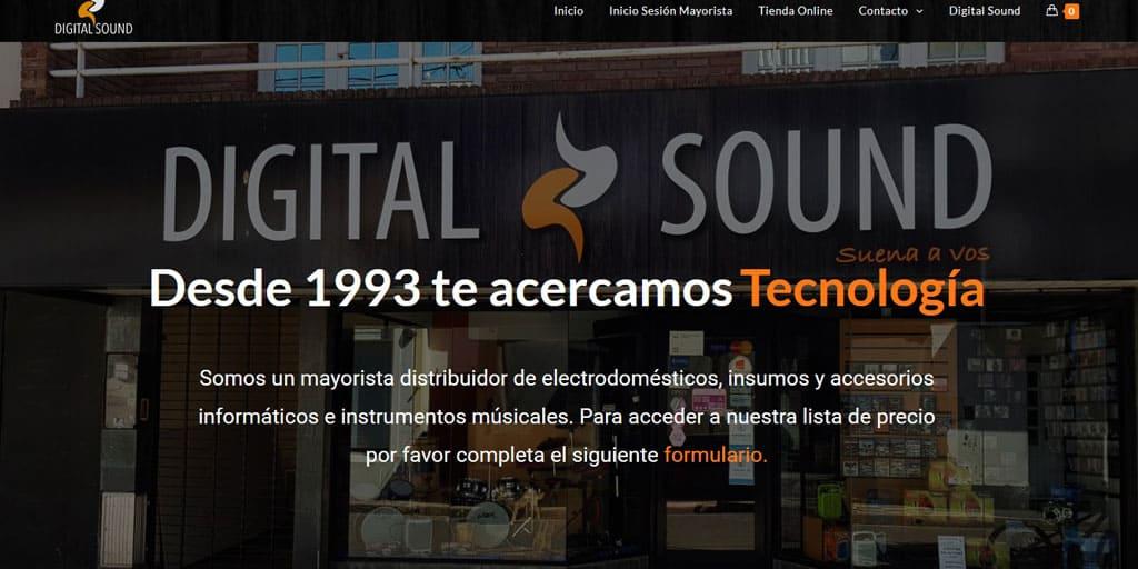 digitalsound.jpg