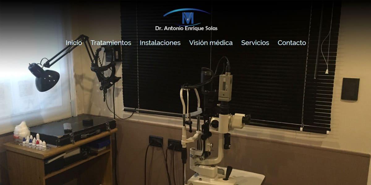 visionmedica.jpg