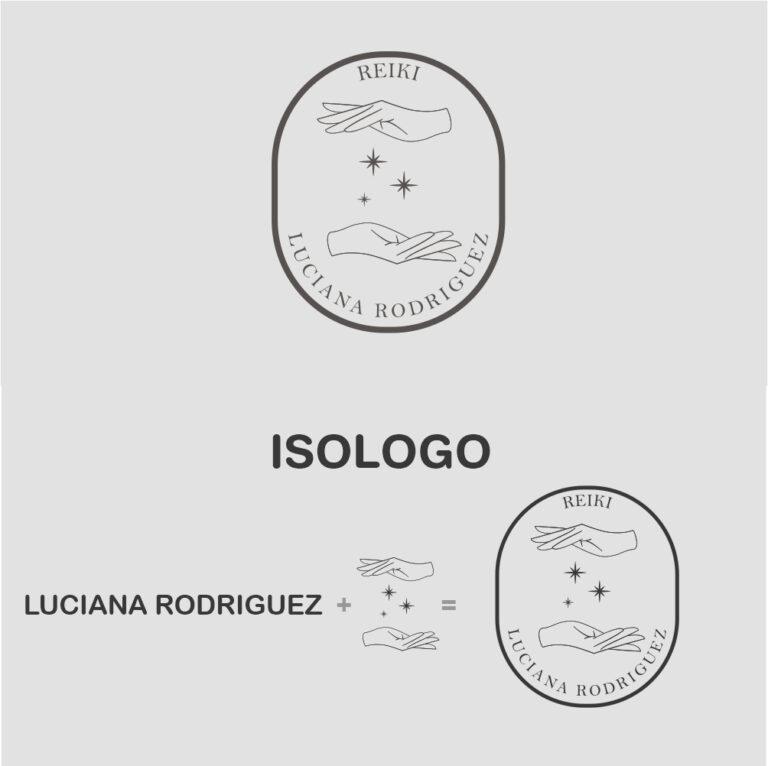 isologo